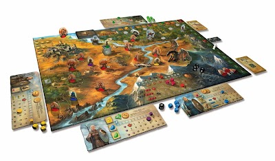 legends of andor.jpg