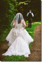 wedding pro 08