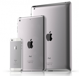 iPad Mini Apple 2