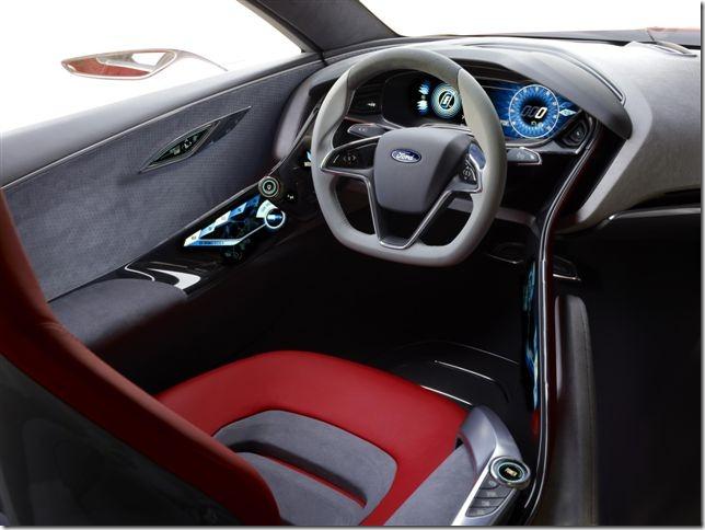 Ford EVOS Concept 5_3608x2706
