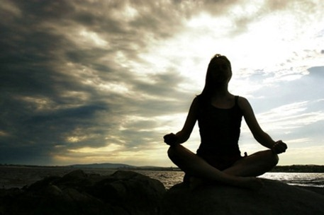 Yoga_uebungen