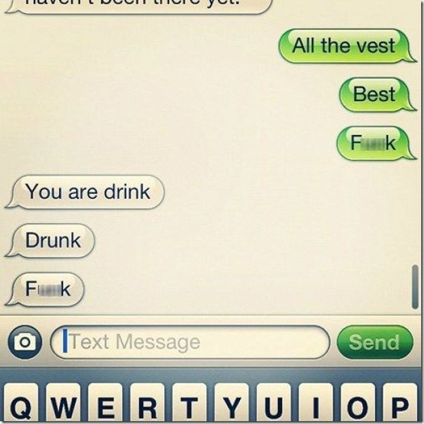 autocorrect-text-messages-funny-5
