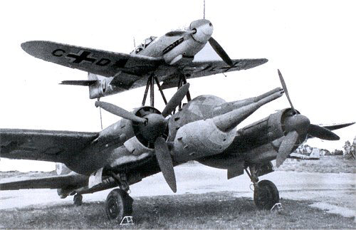 Ju88_mistel BF109.jpg