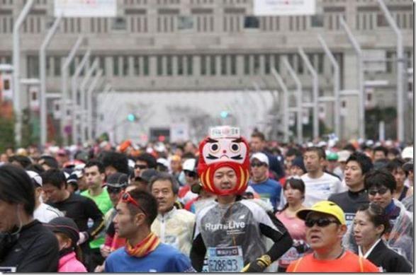 tokyo-marathon-costumes-21