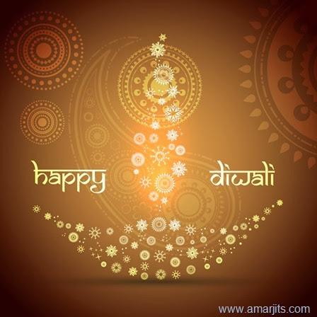 Happy-Diwali-31