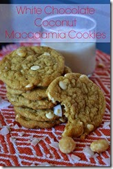 White-Chocolate-Coconut-Macadamia-Cookies