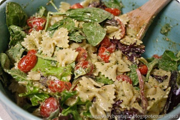 pasta salad2