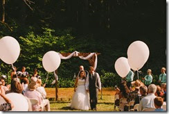 wedding pro 39