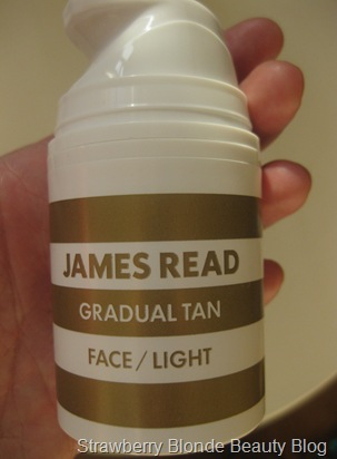 James-Read-Gradual-Tan-Face-Light