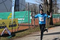 20130317_staffelhalbmarathon_wels_121400.jpg