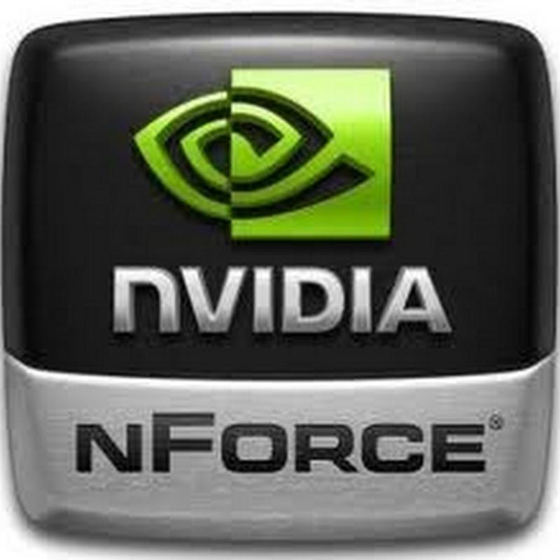 Baixar Driver Rede Nvidia Nforce 6100 405 MCP61S Lan Controller