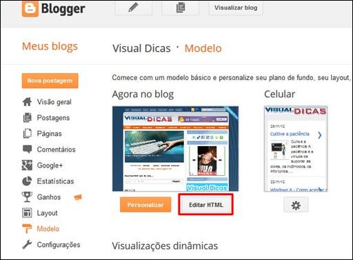bloggli1