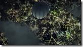 Zankyou no Terror - 11.mkv_snapshot_06.43_[2014.09.26_19.21.26]