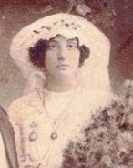 Maria Tessitore