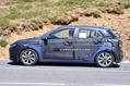 2014-Hyundai-i20-Carscoops4