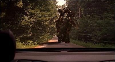Mammoth (2006) - 3