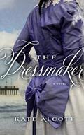 The Dressmaker 2