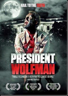 PresWolfman