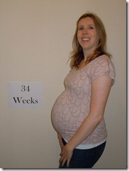 34 weeks (1)