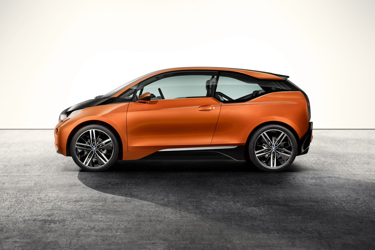 BMW-i3-Coupe-Concept-10%25255B5%25255D.jpg