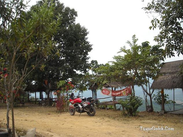 Sala View