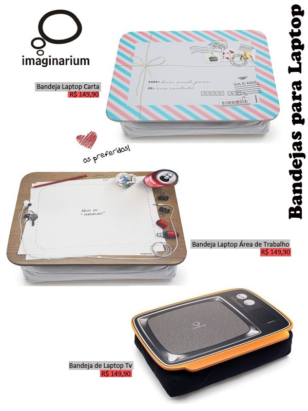 Bandejas-para-laptop-carta-mesa-tv-imaginarium