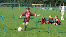 2011 - 24 SEP - WVV E5 - KWIEK E2 043.jpg