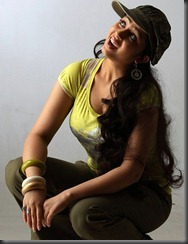 charmi_hot_photosHOOT PIC