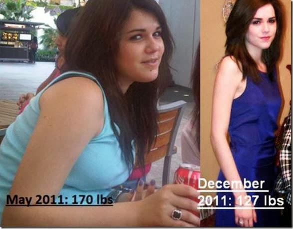 amazing-body-transformations-061