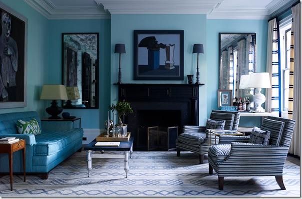 case e interni - colore blu (4)