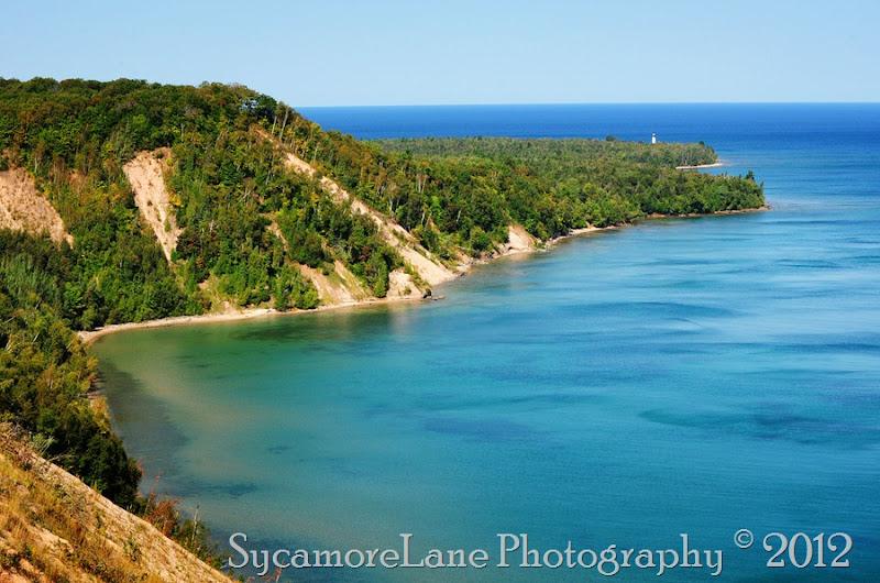 Vacation Sept 2012-Log Slide-w