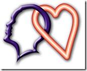 testa-e-cuore