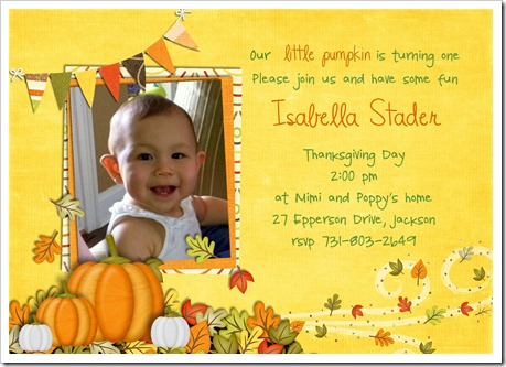 Isabella Invite edited