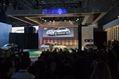 2013-Acura-RLX-Concept-2