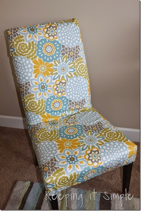 5-dollar-accent-chair-redo (5)