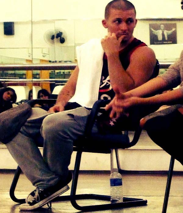 Workshop-São-Paulo-Dancer-Chase-Benz