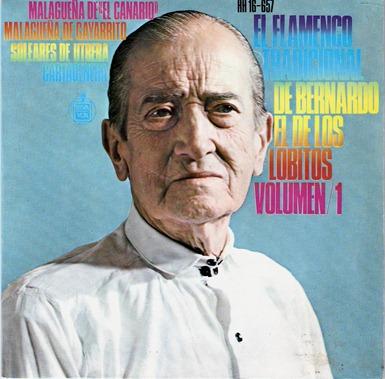 Bernardo. escanear0147