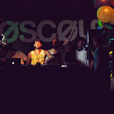 2013-09-14-after-pool-festival-moscou-9