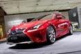 Lexus_RC_300_h_2