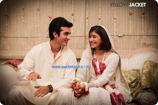 Syra-Yousuf-Shehroz-Sabzwari-Nikah-Photos-4 copy
