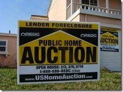 Кризис на рынке недвижимости Майами завершён