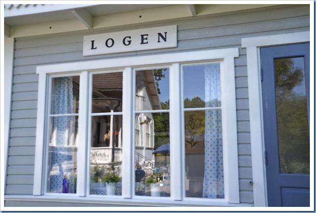 logen1