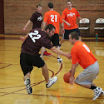 Alumni Basketball Game 2013_12.jpg