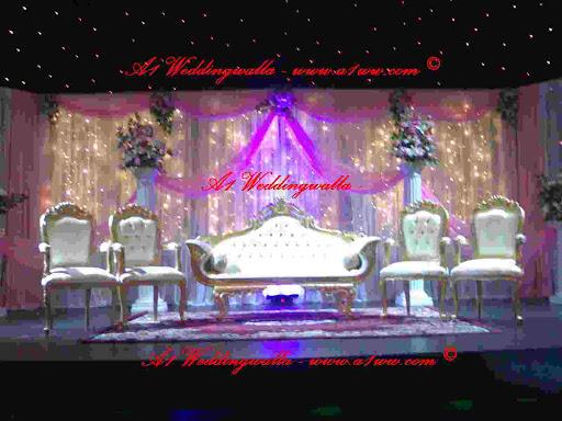 Wedding Stages wedding stages wedding stage wedding stage decoration