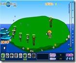 jogos-de-construir-cidades-ilha