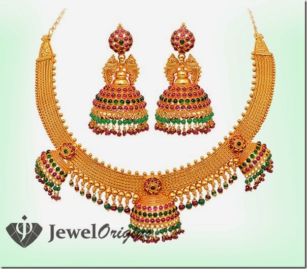 Wedding_Jewellery