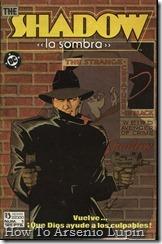 P00001 - La Sombra - El Regreso -