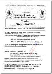 Canaro RO 03-07-2011_01