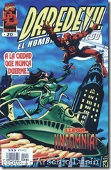 P00037 - Daredevil v1964 #363 - The City That Never Sleeps (1997_4)