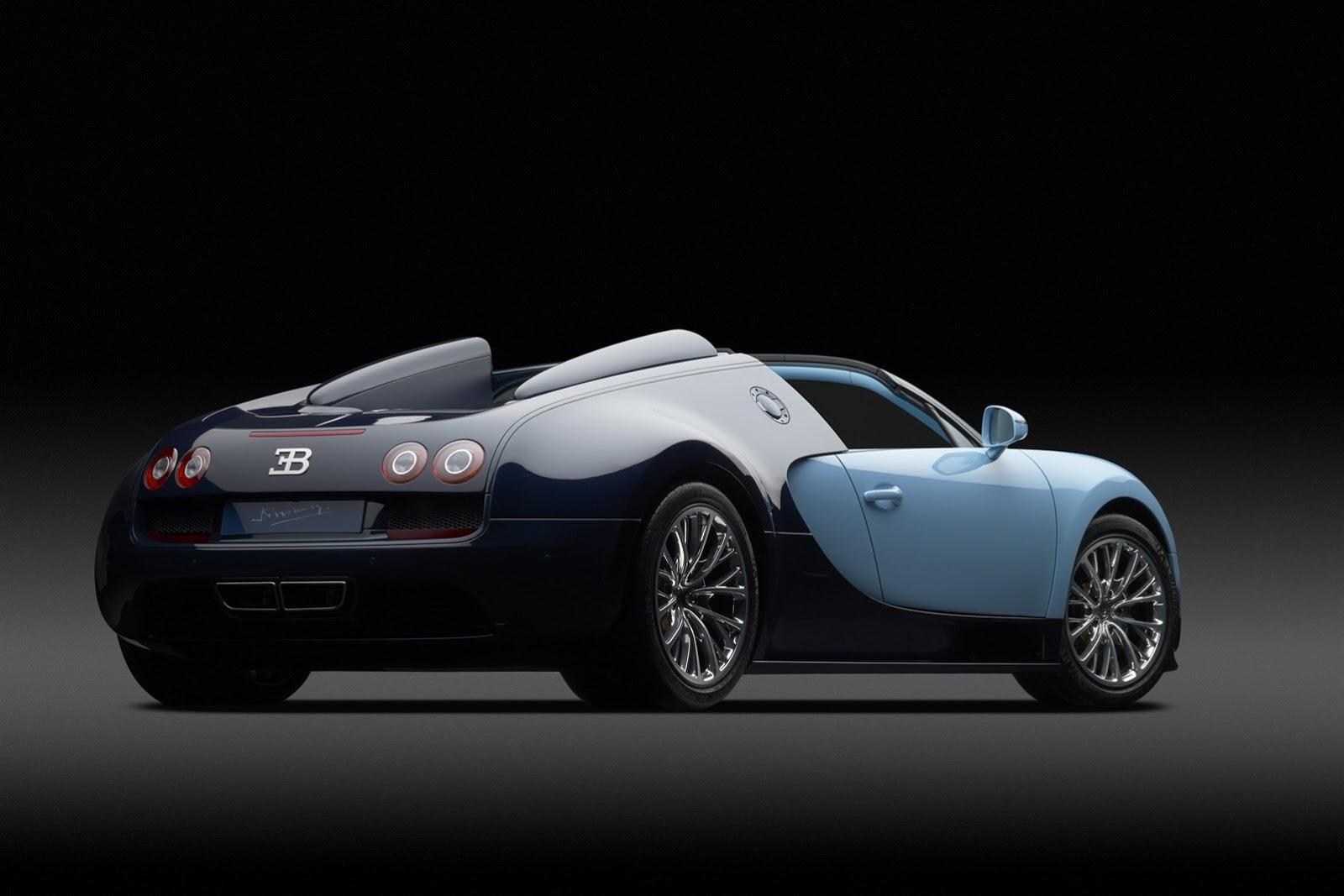 bugatti veyron 16 4 grand sport vitesse jean pierre wilmille 2013 bugatti autopareri. Black Bedroom Furniture Sets. Home Design Ideas